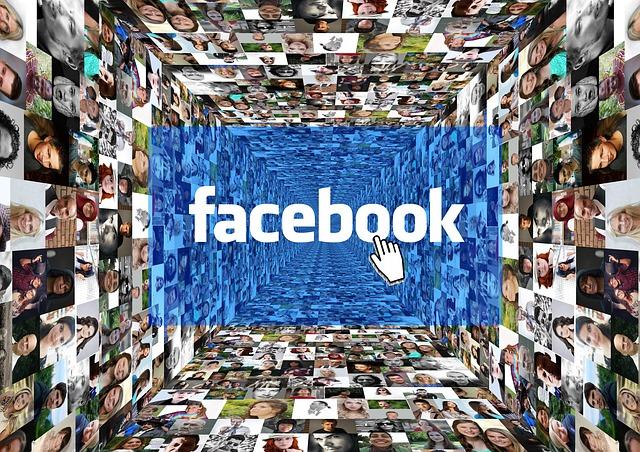 Facebook nos espía ?