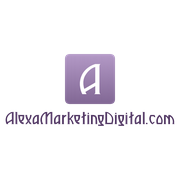 AlexaMarketingDigital